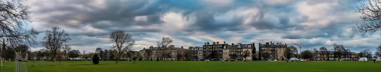 Leith Links Community Council